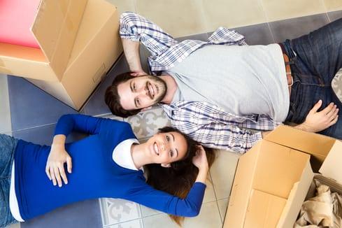 devis déménagement professionnel