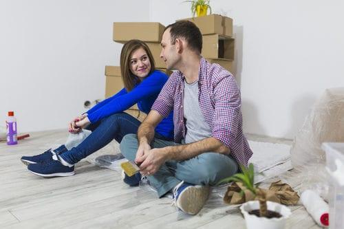 demande devis déménagement en ligne gratuite