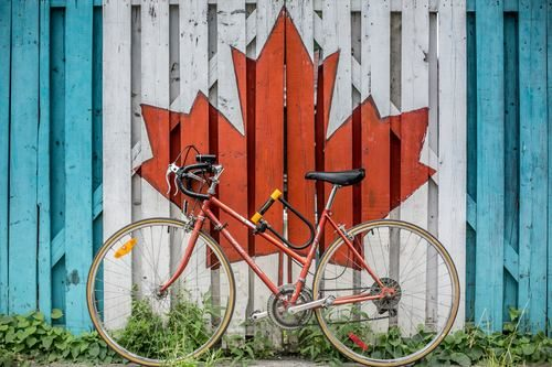déménagement Canada