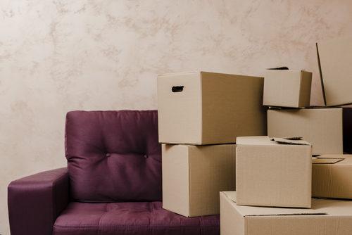 prix d'un déménagement au m3