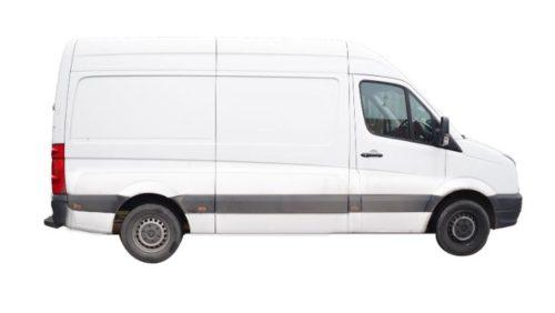 location véhicule déménagement aller simple