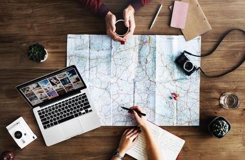 Suisse - Comment organiser son déménagement à l'étranger
