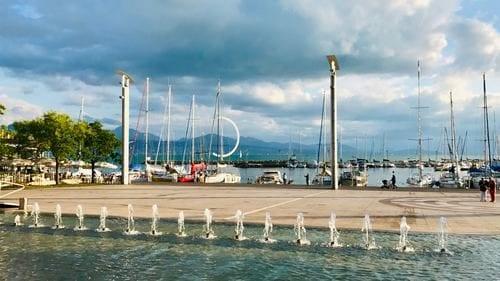 comment organiser un déménagement à Lausanne