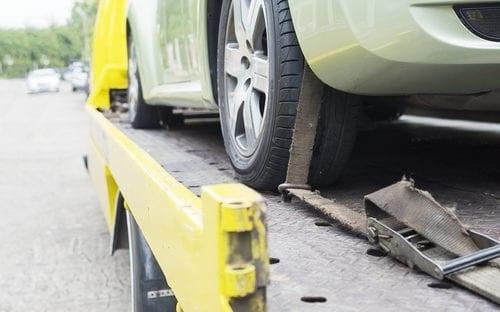 transport-voiture-en-toute-sécurité