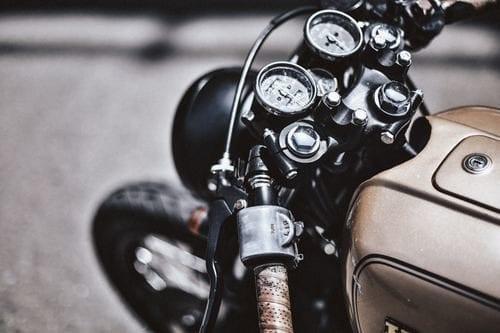 transport-moto-suisse
