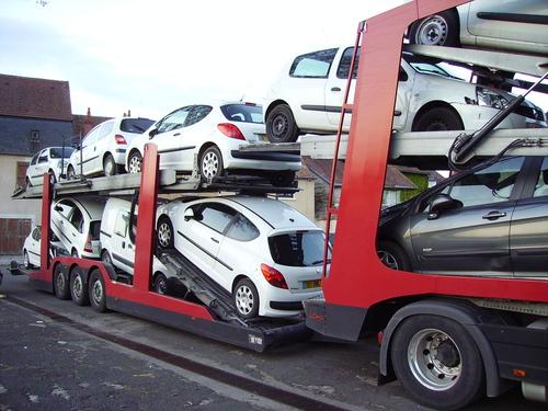 transporter-sa-voiture