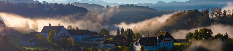 Déménagement Fribourg