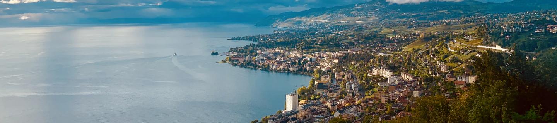 demenagement Montreux